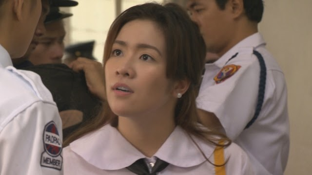 MMK features 'Amalayer Girl' life story | July 19, 2014