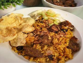 https://rahasia-dapurkita.blogspot.com/2017/12/resep-cara-membuat-masakan-nasi-kebuli.htm