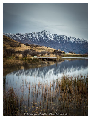 Remarkables, Queenstown, Instameet, Olympus, Winter Festival