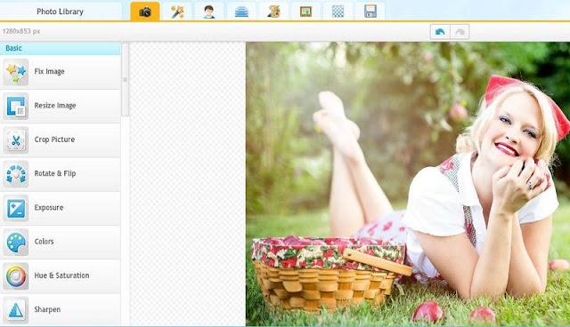 programas-online-para-editar-fotos