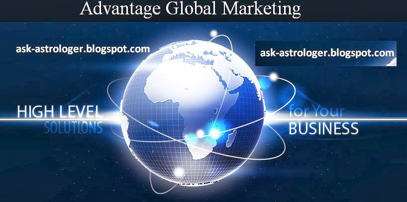 advantage global marketing CPM rates