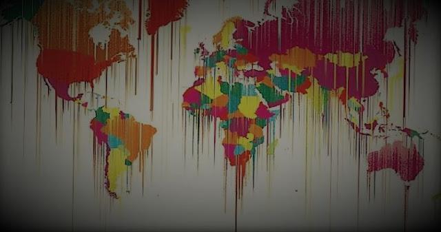 Στο στόχαστρο των ελίτ της παγκοσμιοποίησης τα έθνη-κράτη