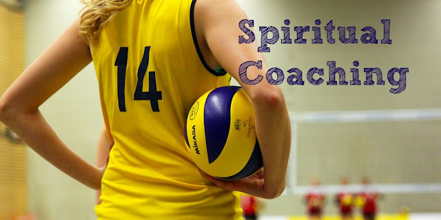 Need a Coach? Want to Be a Coach?