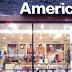 C&#39;est fini : l&#39;iconique entreprise de mode <i>American Apparel</i> a fermé