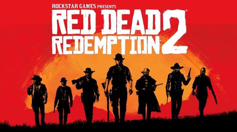 Red Dead Redemption Pardon Letter Use Money