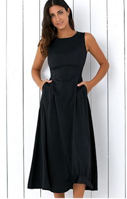 http://www.zaful.com/sleeveless-round-neck-loose-fitting-midi-dress-p_207141.html