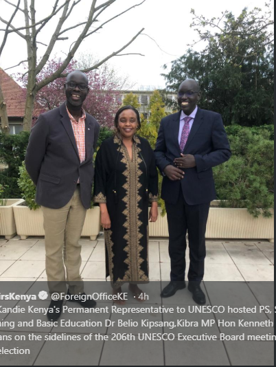 ken%2Bokoth%2B%2Bpic%2B1 - Here is KIBRA MP, KEN OKOTH's latest photos that will make you believe that he serves a miraculous God- He is great!!