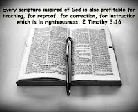 12 Bible Verses for Spiritual Gift of Prophecy, understanding the spiritual gift of prophecy,