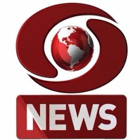 Kannada Live Tv Channels: Dighvijay news 24X7 Live Kannada