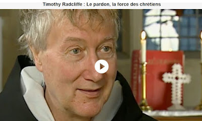 http://catechismekt42.blogspot.com/2015/08/video-timothy-radcliffe-le-pardon.html