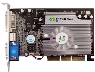 http://2.bp.blogspot.com/-5HCUZBYT7k4/ToNQ_Xp8lmI/AAAAAAAAAHA/KW2Qpwvvbiw/s1600/Geforce-5500-Graphics-Card-VGA-DVI-TV-out-HS-VGA-GE01-.jpg