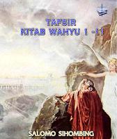 http://www.pustakakristen.com/2017/10/tafsiran-wahyu-1-12.html