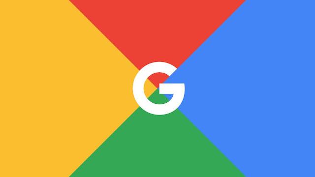 5 Link Url Terpenting Google yang Harus Kamu Tahu