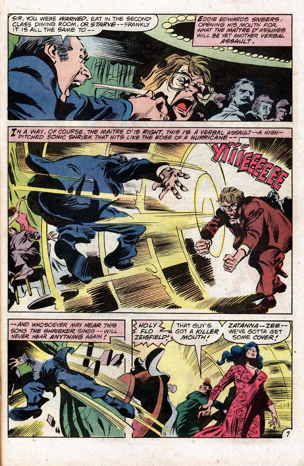Read online World's Finest Comics comic -  Issue #274 - 31