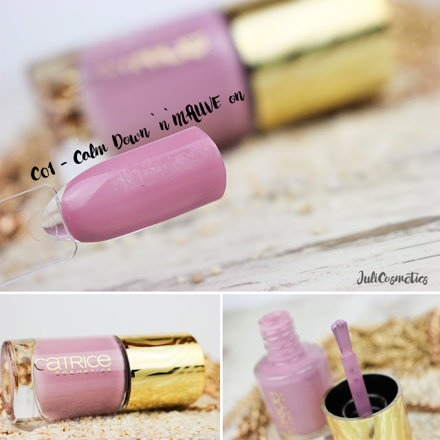 Catrice-Sound-of-Silence-Nail-Lacquer-C01-Calm-Down-n-Mauve-on
