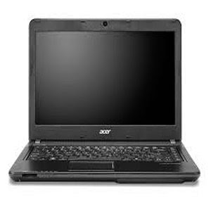 Acer Aspire 5739G Realtek Audio Drivers for Windows XP