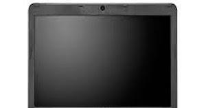 Acer TravelMate P243-M Realtek LAN Windows Vista 32-BIT