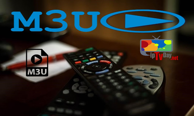 free iptv links ★Works for a long time★05/12/2017/2018