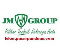 lowongan kerja Palembang terbaru PT. Jaya Masawan Putra Sejahtera Februari 2019 (3 posisi)