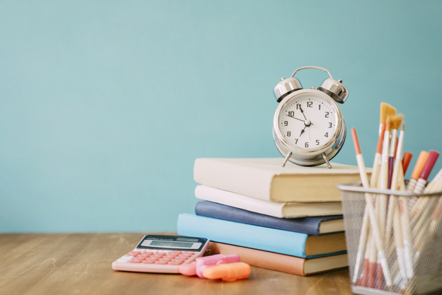 أفضل الطرق للمذاكرة والحفظ وزيادة التركيز