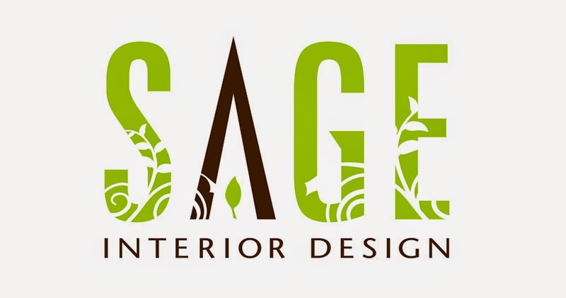 Exclusive Design: Interior Design Logo + Compatible FREE ...