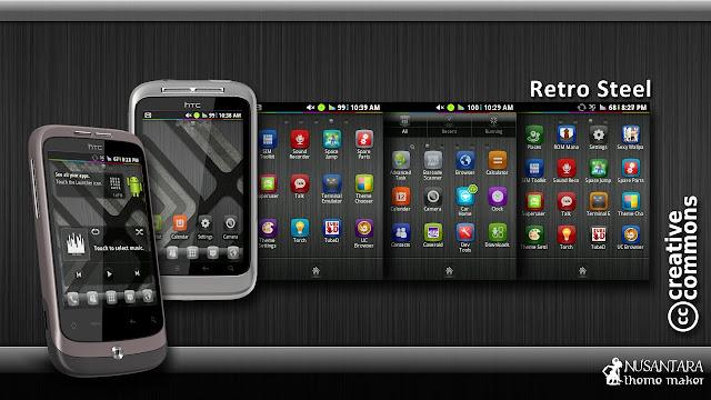 Nokia mobile application software free