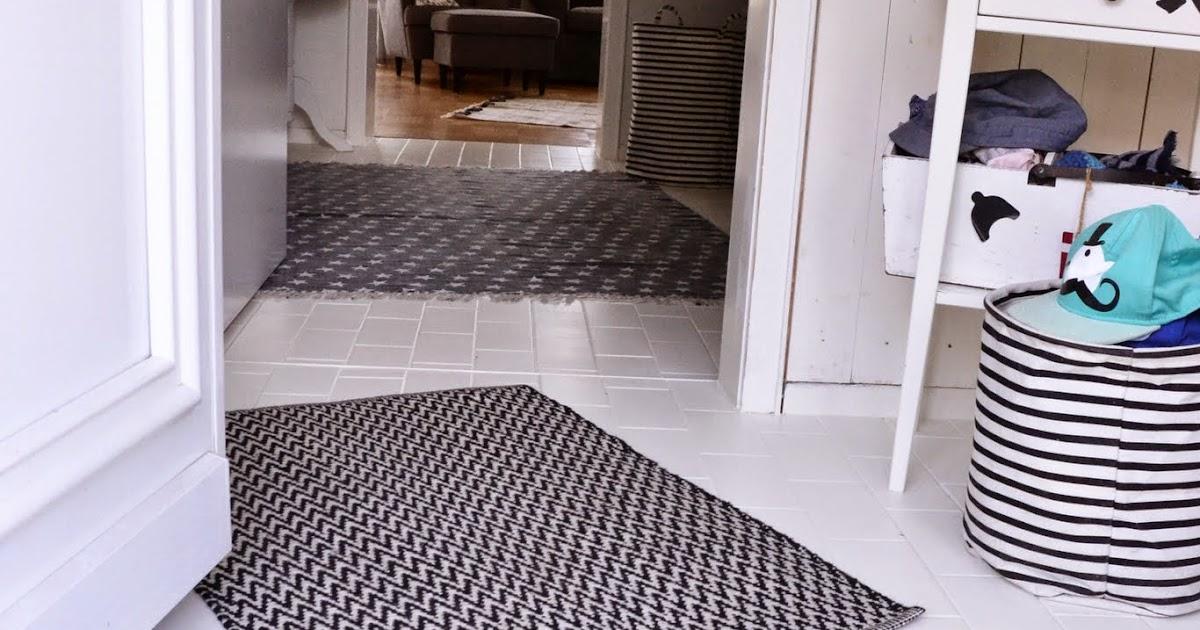 villa josefina kann man fliesen streichen die zweite. Black Bedroom Furniture Sets. Home Design Ideas