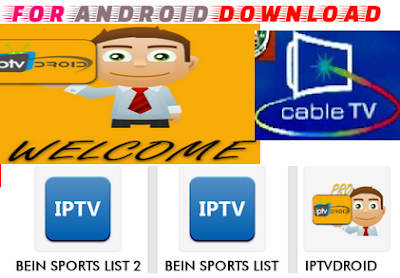 Download Android Free DROIDIPTVLive Apk -Watch Free Live Cable Tv Channel-Android Update LiveTV Apk  Android APK Premium Cable Tv,Sports Channel,Movies Channel On Android