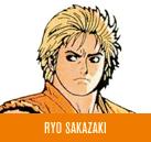 http://www.kofuniverse.com/2010/07/ryo-sakazaki.html