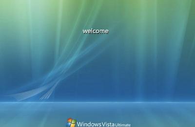 VistaMizer 4.3.1.0 Latest Version 2016