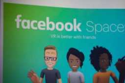 FACEBOOK SPACES : WHAT IS FACEBOOK SPACES | HOW FACEBOOK SPACES WORKS