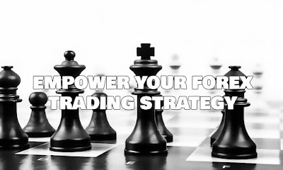 Empower Your Forex Trading Strategy, Empower, Your, Forex, Trading, Strategy, Secret, Successful, Currency, Professional, Focus, Tools