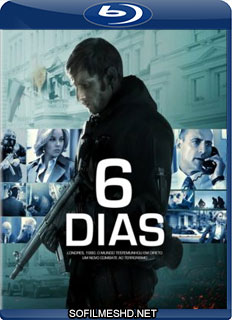 Download 6 Dias Dublado Torrent