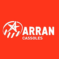ARRAN CASSOLES