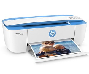 hp-deskjet-3752-printer-driver-download