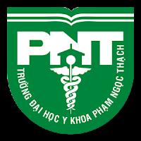 truong dai hoc y khoa pham ngoc thach