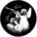gobos angeli