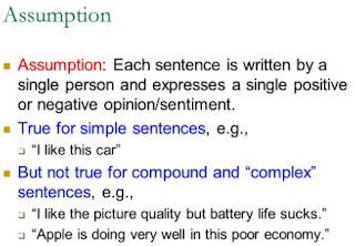 Google Image -   3 Tipe Kalimat Pengandaian dalam Bahasa Inggris dan Artinya