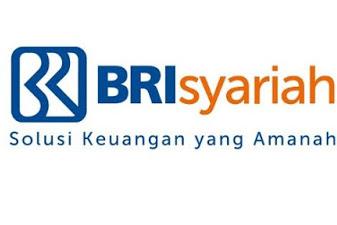 Lowongan Bank BRI Syariah Pekanbaru Januari 2019