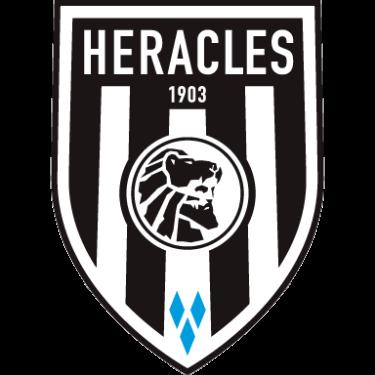 2020 2021 Plantel do número de camisa Jogadores Heracles Almelo 2018-2019 Lista completa - equipa sénior - Número de Camisa - Elenco do - Posição