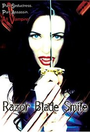 Razor Blade Smile 1998 Watch Online