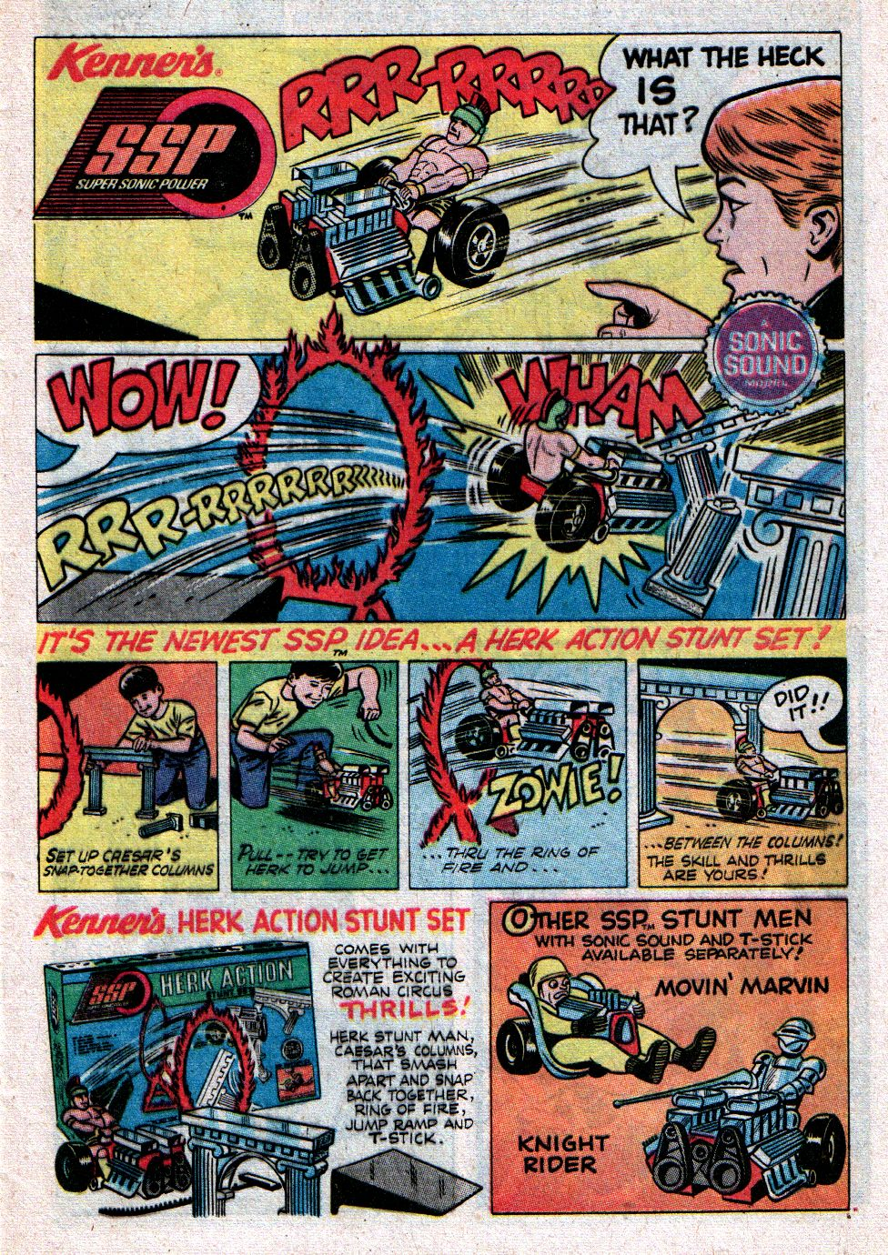 The New Gods (1971) issue 11 - Page 9