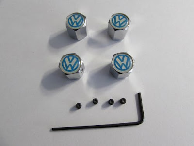 tutup angin vw