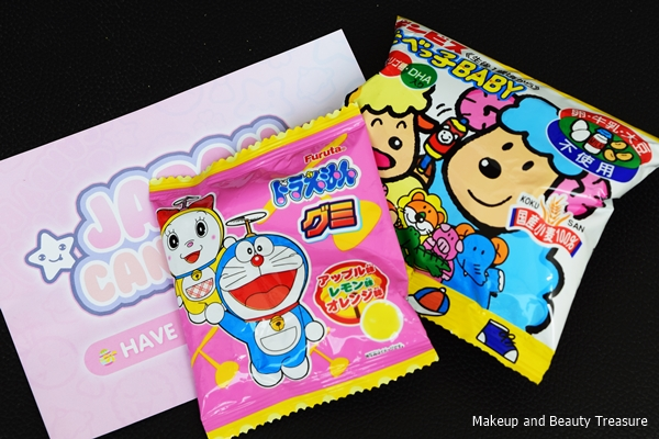 japan candy subscription box