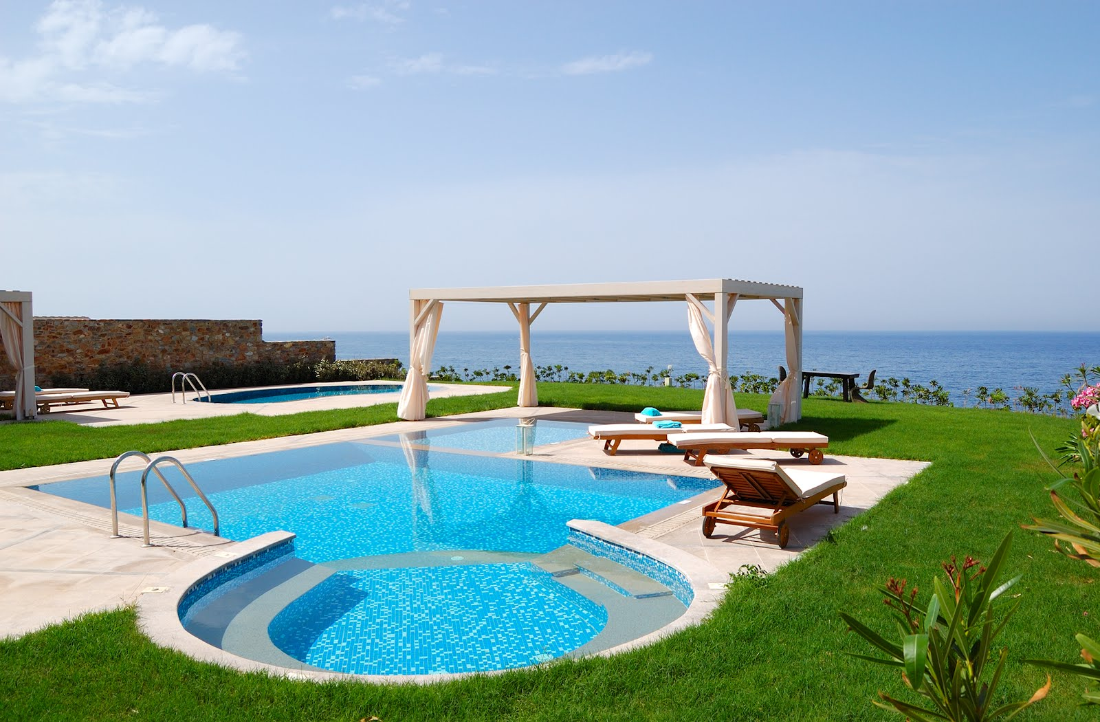 Lugares y centros tur sticos para visitar piscinas mas for W piscinas