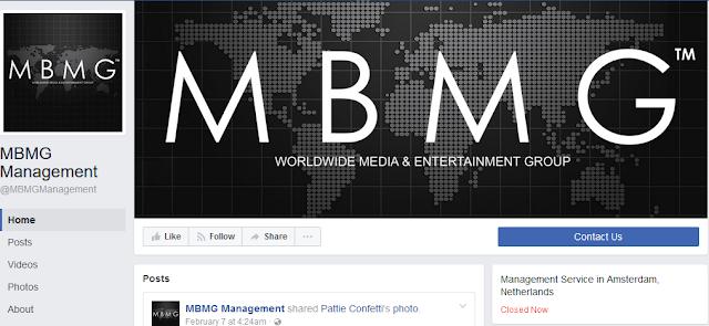 https://web.facebook.com/MBMGManagement/