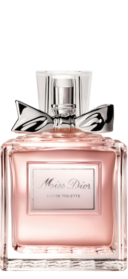Dior Beauty Miss Dior  Eau de Toilette 3.4 oz