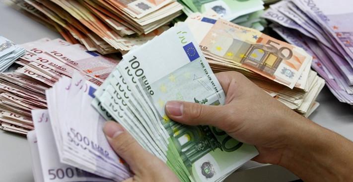 Μετρητά… τέλος στις συναλλαγές – Η μεγάλη αλλαγή που επηρεάζει τους πάντες