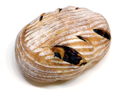 フルヒテブロート | Torch.bakery(トーチドットベーカリー)