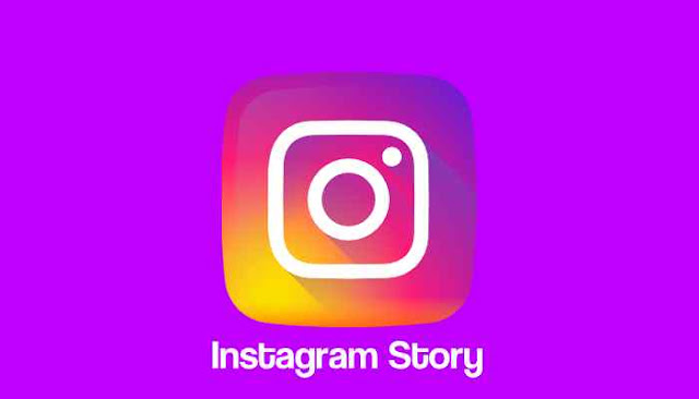 Cara Melihat Instagram Story Tanpa Ketahuan
